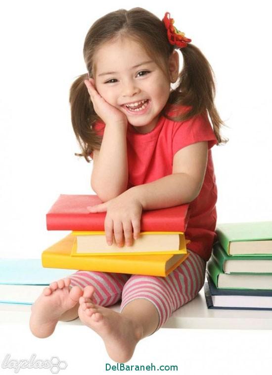 داروهای خانگی,درمان خانگی , درمان کودک,دانستنیهای کودکان