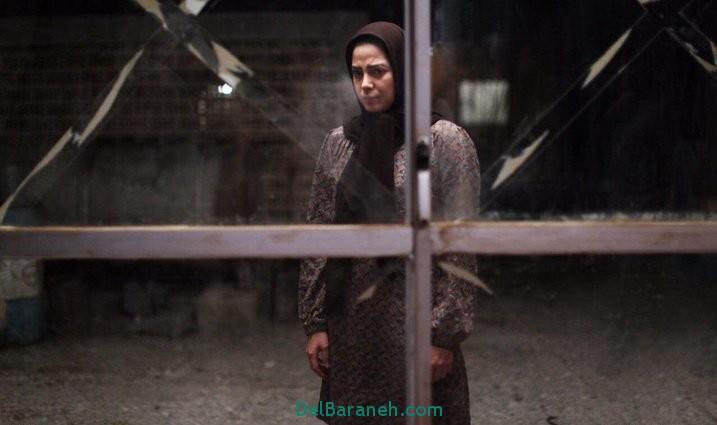 خلاصه داستان فیلم ویلایی ها+اسامی و عکس بازیگران