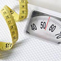 برای اضافه کردن وزن به چقدر کالری نیاز دارید؟