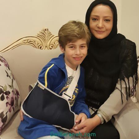 الهام ملک محمدی (10)
