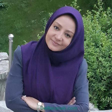 الهام ملک محمدی (11)