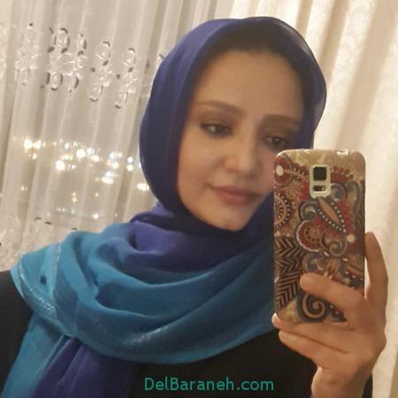 الهام ملک محمدی (12)