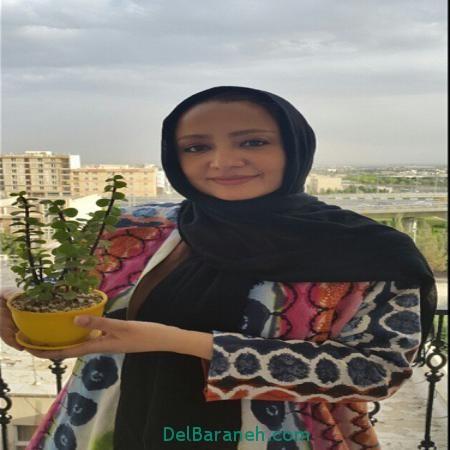 الهام ملک محمدی (14)