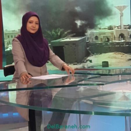 الهام ملک محمدی (15)