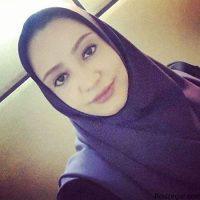 بیوگرافی الهام ملک محمدی + عکس های شخصی الهام ملک محمدی