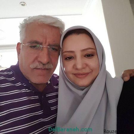 الهام ملک محمدی (7)