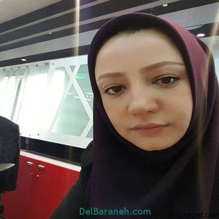 الهام ملک محمدی (9)