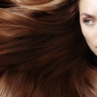 توصیه هایی مهم از کسانی که صاحب بهترین مو هستند