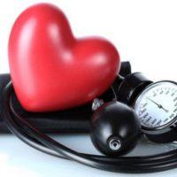 ترفندی نتفاوت برای درمان فشار خون بالا