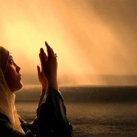 آموزش دعای سریع الاجابه برای ازدواج سریع دختر و پسر با شخص مورد نظر