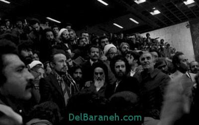 22 بهمن,دهه فجر