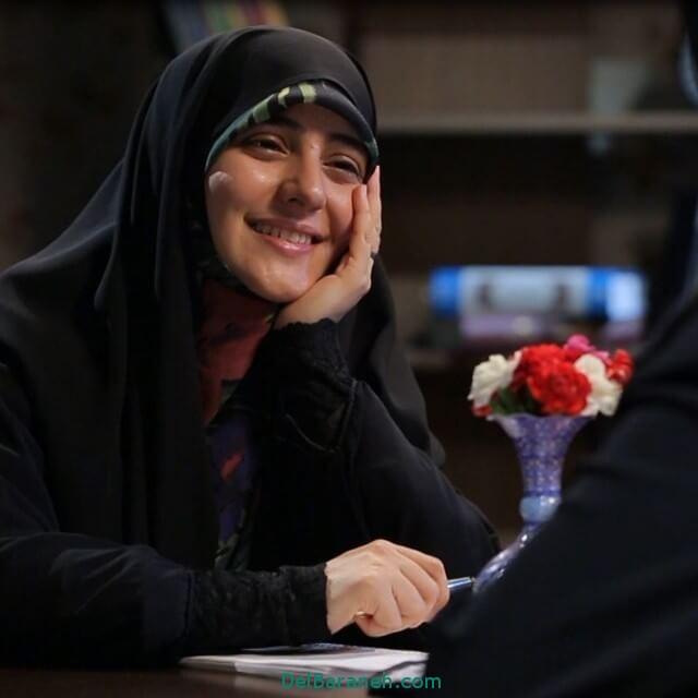 زینب ابوطالبی (1)