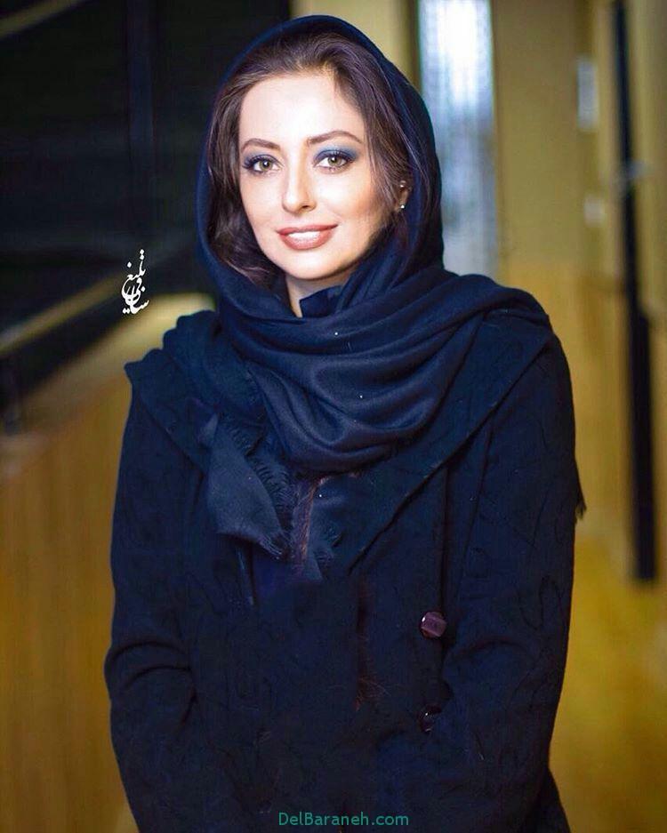 عکسهای اینستاگرامی جدید بازیگران دی ماه ۹۵ (10)