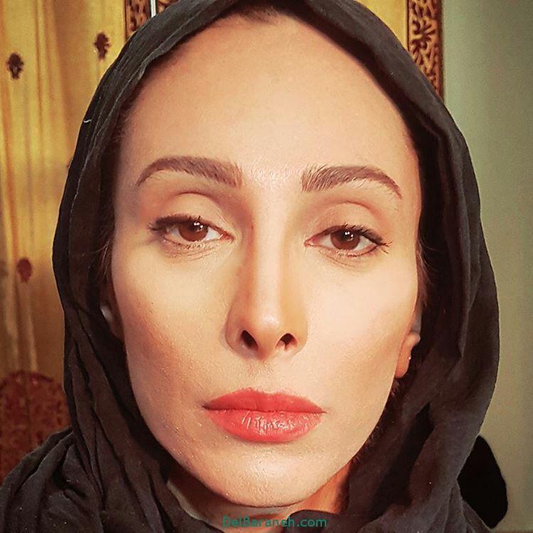 عکسهای اینستاگرامی جدید بازیگران دی ماه ۹۵ (7)