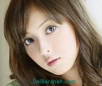 عکس دخترونه برای پروفایل (32)