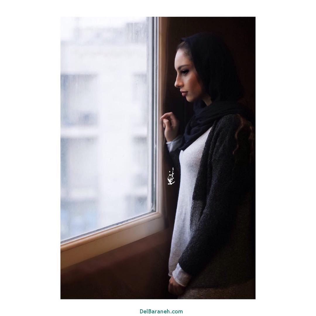 عکس های اینستاگرام ترلان پروانه (20)