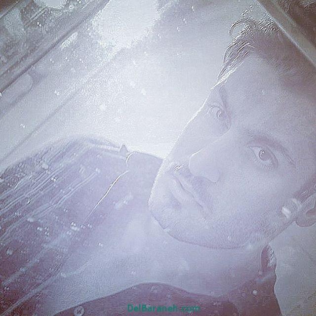 عکس های اینستاگرام شهاب مظفری (21)