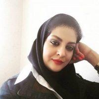 بیوگرافی محبوبه لیلا ایرانی + عکس های شخصی لیلا ایرانی