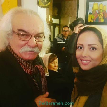 عکس های شخصی لیلا سعیدی, لیلا سعیدی,بیوگرافی لیلا سعیدی
