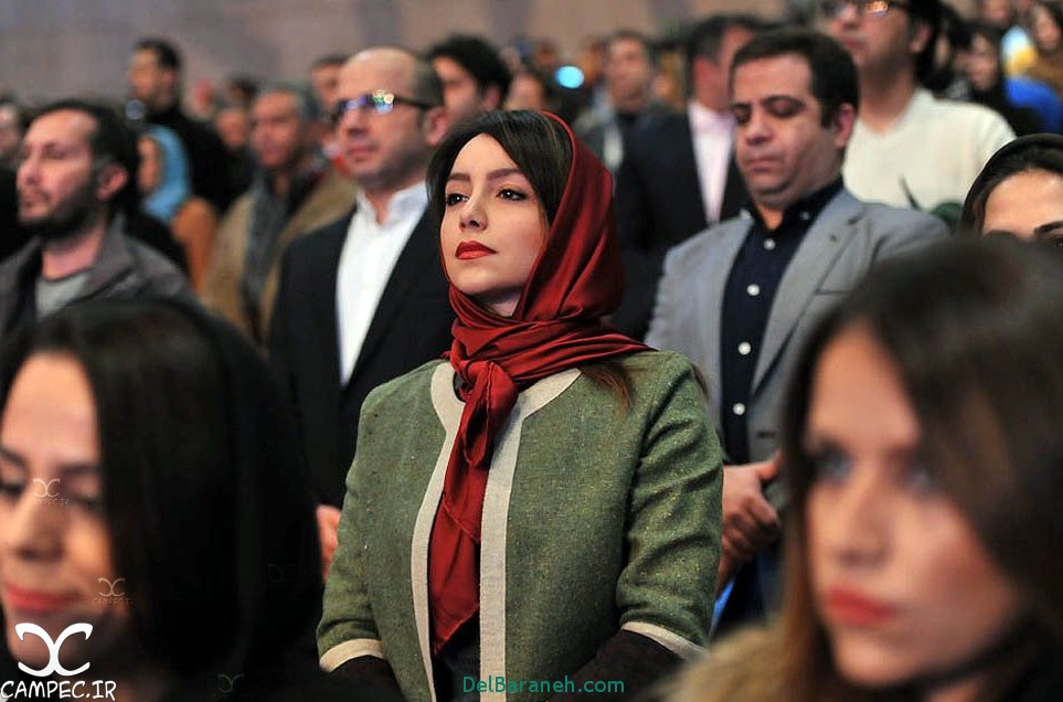 مدل مانتو بازیگران زن ایرانی در سی و پنجمین جشنواره فجر ۹۵ (13)