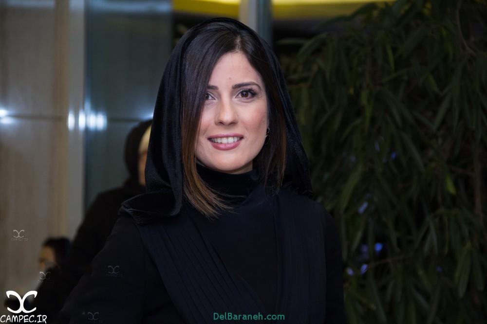 مدل مانتو بازیگران زن ایرانی در سی و پنجمین جشنواره فجر ۹۵ (15)