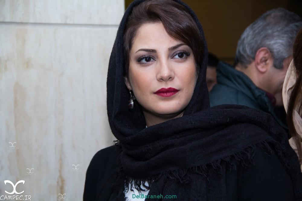 مدل مانتو بازیگران زن ایرانی در سی و پنجمین جشنواره فجر ۹۵ (16)