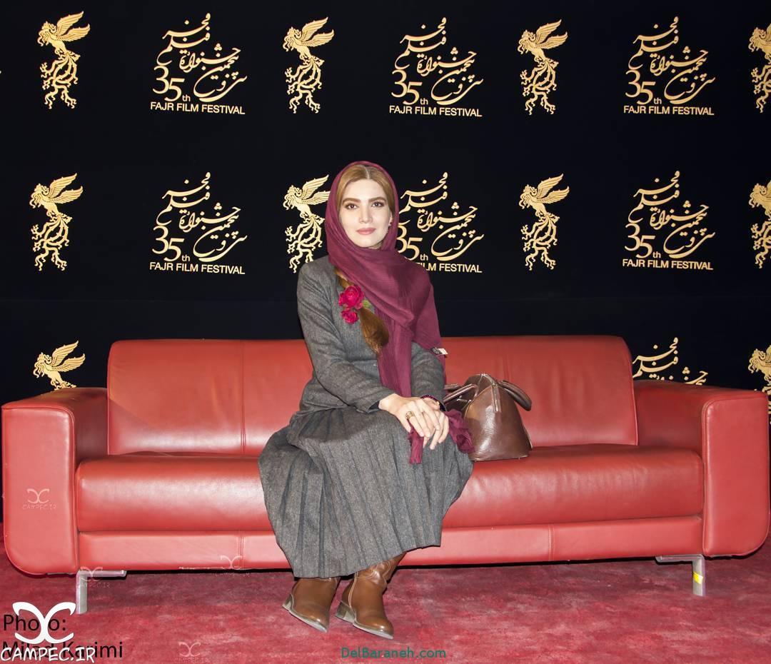مدل مانتو بازیگران زن ایرانی در سی و پنجمین جشنواره فجر ۹۵ (17)