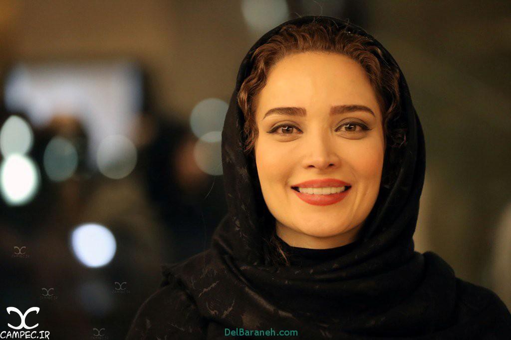 مدل مانتو بازیگران زن ایرانی در سی و پنجمین جشنواره فجر ۹۵ (18)