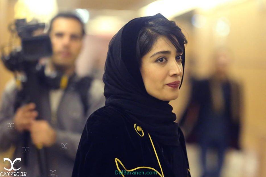 مدل مانتو بازیگران زن ایرانی در سی و پنجمین جشنواره فجر ۹۵ (20)