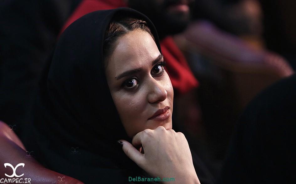 مدل مانتو بازیگران زن ایرانی در سی و پنجمین جشنواره فجر ۹۵ (21)