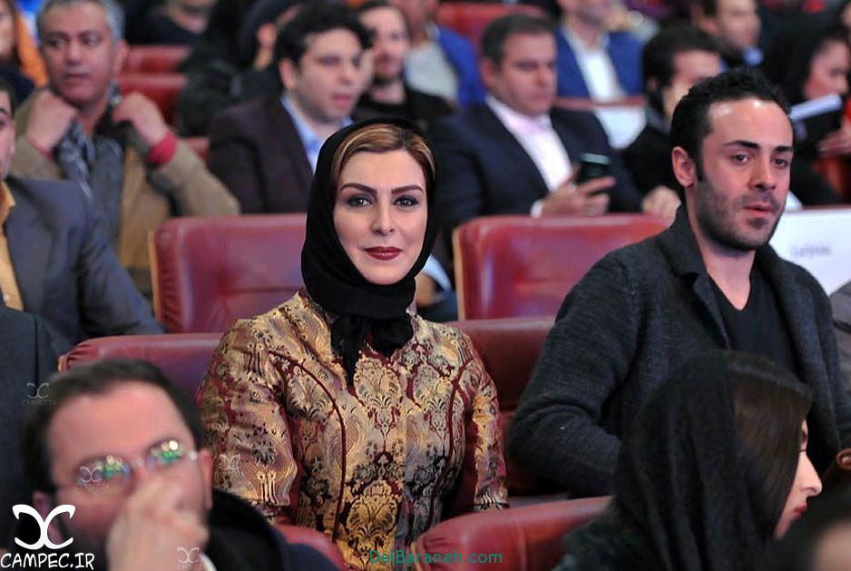 مدل مانتو بازیگران زن ایرانی در سی و پنجمین جشنواره فجر ۹۵ (23)