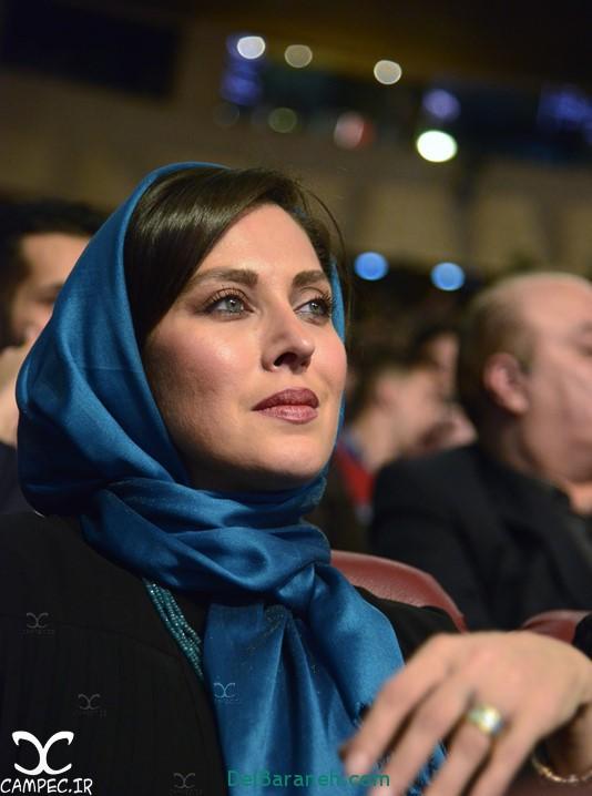 مدل مانتو بازیگران زن ایرانی در سی و پنجمین جشنواره فجر ۹۵ (26)