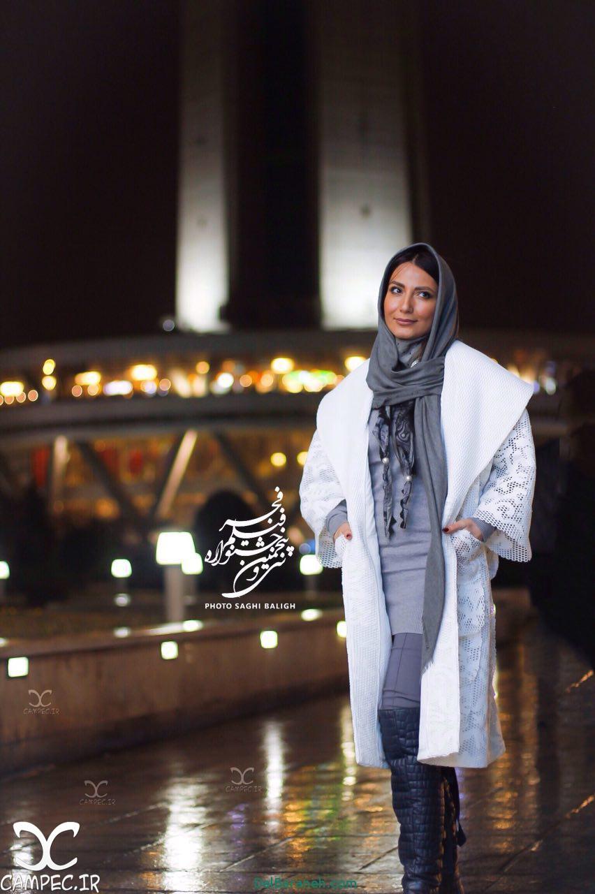 مدل مانتو بازیگران زن ایرانی در سی و پنجمین جشنواره فجر ۹۵ (31)