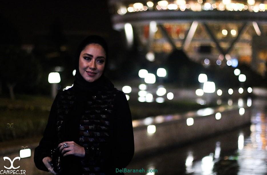 مدل مانتو بازیگران زن ایرانی در سی و پنجمین جشنواره فجر ۹۵ (4)