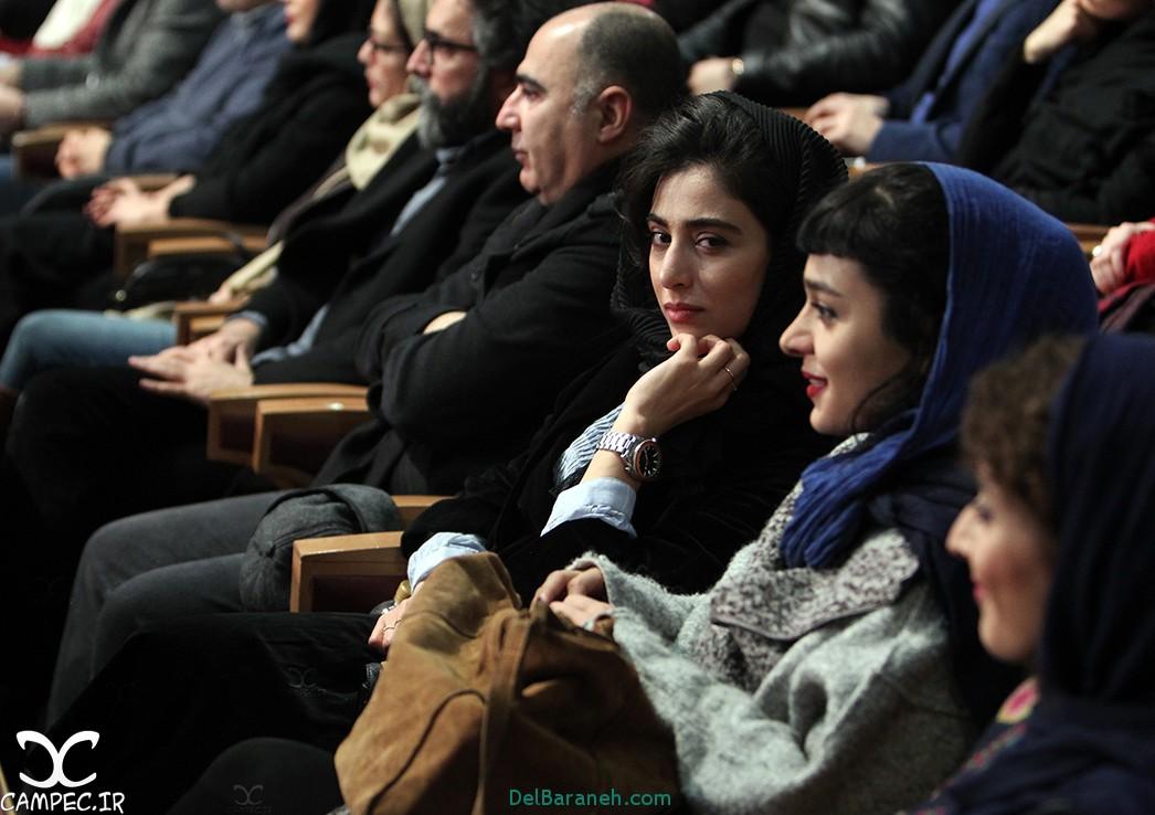 مدل مانتو بازیگران زن ایرانی در سی و پنجمین جشنواره فجر ۹۵ (8)