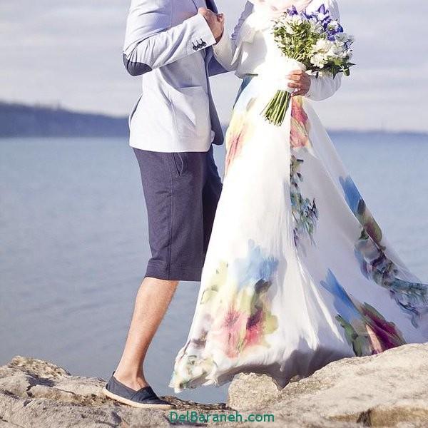 مدل مانتو زنانه بلند عربی (17)