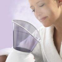 مزایای سونا برای مراقبت از پوست