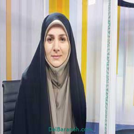 ندا ملکی,عکس های شخصی ندا ملکی,بیوگرافی محبوبه ندا ملکی