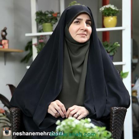 ندا ملکی (7)