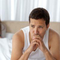 اشتباهات مردان در مورد نیاز جنسی همسر
