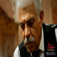 بیوگرافی محبوبه پرویز فلاحی پور + عکس های شخصی پرویز فلاحی پور