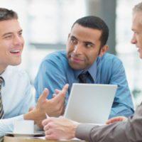 ۸ راهکار برای آنکه کارمند محبوب رئیس شوید