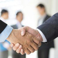 اشتباهات رایج در مذاکره را بشناسید!
