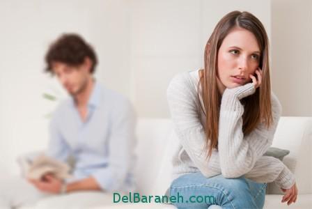راههای تشخیص رابطه جنسی از مقعد +علائم و نشانه ها