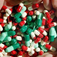 آیا آنتی بیوتیک خواب آلودگی میآورد؟