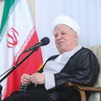 علت دقیق مرگ هاشمی رفسنجانی از دیدگاه خبرگزاری های ایران