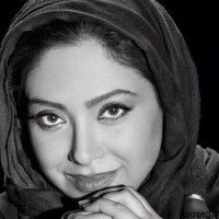 عکس های جشن تولد مریم سلطانی در سالن آرایش بهمن ۹۵