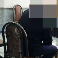 علت  و جزئیات محاکمه امید زندگانی به دلیل قتل غیر عمد در تهران + عکس