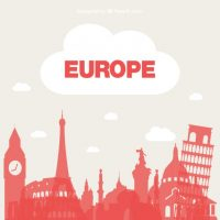 با عجایب هفتگانه اروپا بیشتر آشنا شوید