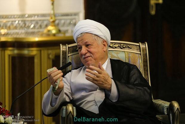 ماجرای لغو جشنواره موسیقی فجر به دلیل فوت هاشمی رفسنجانی